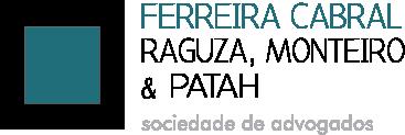 Ferreira Cabral, Raguza, Monteiro & Patah Sociedade de Advogados