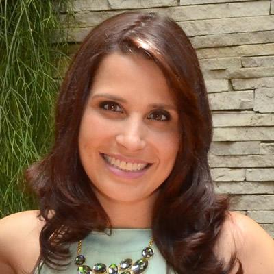 Ana Paula C. Monteiro Raguza
