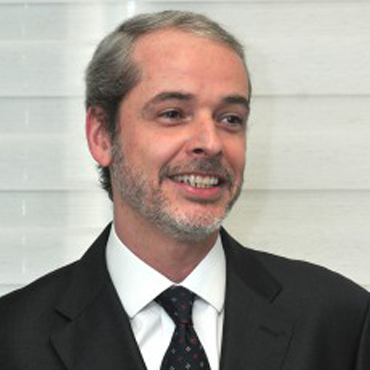 Thiago S. B. Ferreira Cabral